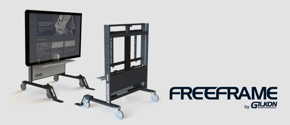 Freeframe FP-7